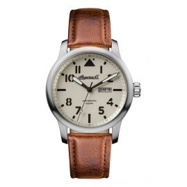 Ingersoll I01301 Mens Automatic Watch The Hatton