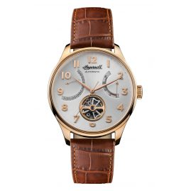 Ingersoll I04603 Automatic Mens Watch The Hawley