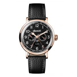 Ingersoll I01602 Multifunction Watch for Men The St Johns