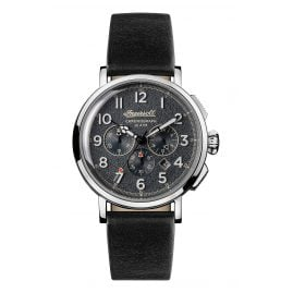 Ingersoll I01701 Mens Chronograph The St Johns