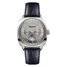 Ingersoll I04101 Multifunction Mens Watch The Columbus