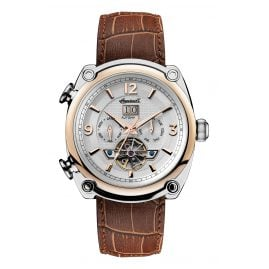 Ingersoll I01103 Automatic Mens Wrist Watch The Michigan