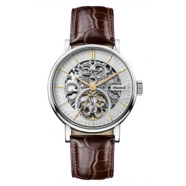 Ingersoll I05801 Men's Automatic Watch The Charles