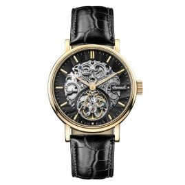 Ingersoll I05802 Automatic Men's Watch The Charles
