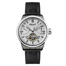 Ingersoll I06701 Men's Automatic Watch The Triumph