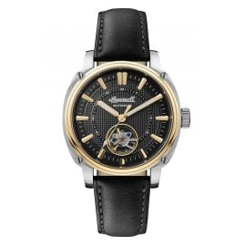 Ingersoll I08102 Automatic Watch for Men The Director Two-Colour 46 mm