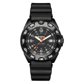 traser H3 105476 Men´s Watch P49 Tornado Pro