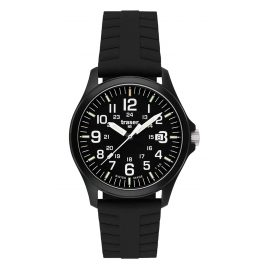 traser H3 103351 Men´s Wristwatch P67 Officer Pro
