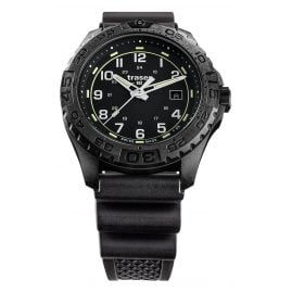 traser H3 108672 Men´s Watch P96 OdP Evolution Black
