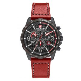 Swiss Military Hanowa 06-4251.13.007 Ace Mens Chronograph
