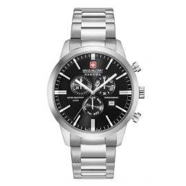 Swiss Military Hanowa 06-5308.04.007 Herren-Chronograph Classic