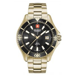 Swiss Military Hanowa 06-5296.02.007 Mens Watch Nautila Gents