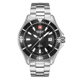 Swiss Military Hanowa 06-5296.04.007 Mens Watch Nautila Gents