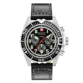 Swiss Military Hanowa 06-4304.04.007.07 Mens Watch Touchdown Chrono