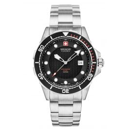 Swiss Military Hanowa 06-5315.04.007 Men's Wristwatch Neptune Diver