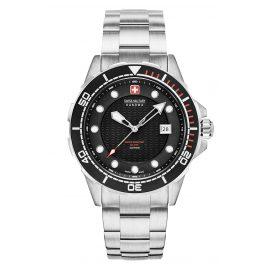 Swiss Military Hanowa 06-5315.04.007 Herren-Armbanduhr Neptune Diver