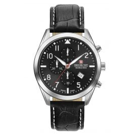 Swiss Military Hanowa 06-4316.04.007 Men's Chronograph Helvetus Chrono