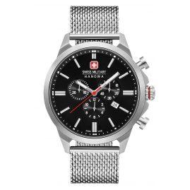 Swiss Military Hanowa 06-3332.04.007 Herren-Armbanduhr Chronograph Chrono Classic II
