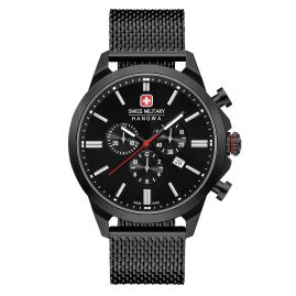 Swiss Military Hanowa 06-3332.13.007 Men's Watch Chrono Classic II