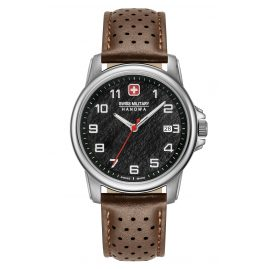 Swiss Military Hanowa 06-4231.7.04.007 Men's Watch Swiss Rock
