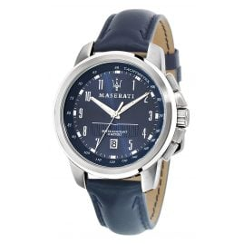 Maserati R8851121003 Successo Gents Watch