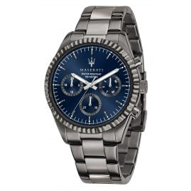 Maserati R8853100019 Men's Watch Multifunction Competizione