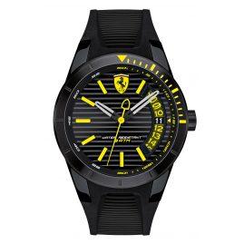 Scuderia Ferrari 0830426 Scuderia Mens Watch