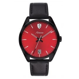 Scuderia Ferrari 0830499 Mens Watch Abetone