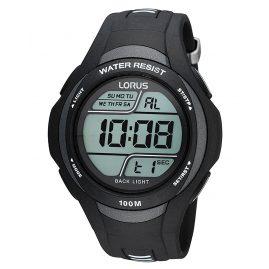 Lorus R2305EX-9 Herren Digitaluhr