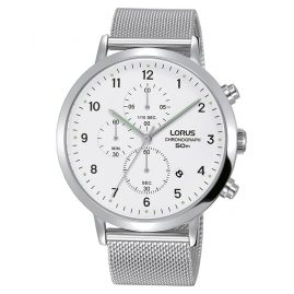 Lorus RM313EX9 Mens Watch Chronograph
