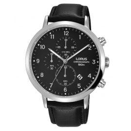 Lorus RM315EX9 Mens Watch Chronograph