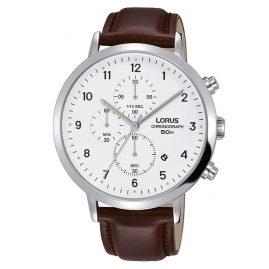 Lorus RM317EX8 Herren-Chronograph