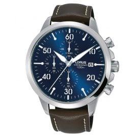 Lorus RM353EX9 Mens Watch Chronograph