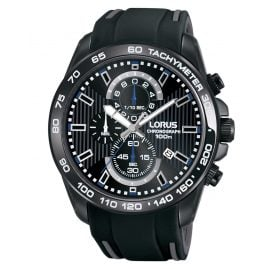 Lorus RM385CX9 Mens Watch Chronograph
