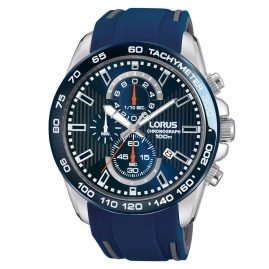 Lorus RM389CX9 Chronograph Mens Watch