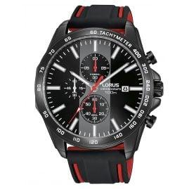 Lorus RM387EX9 Men´s Watch Chronograph