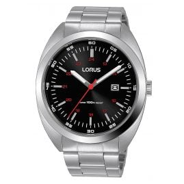 Lorus RH949KX9 Men´s Wristwatch