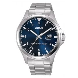 Lorus RH963KX9 Men´s Watch