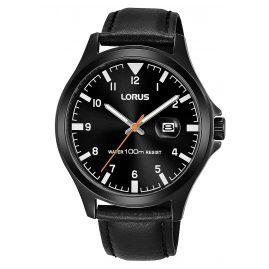 Lorus RH967KX9 Herrenuhr