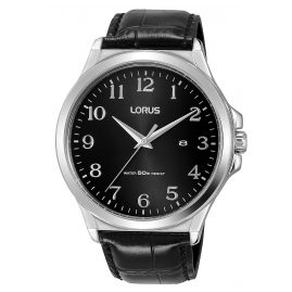 Lorus RH969KX8 Herrenarmbanduhr