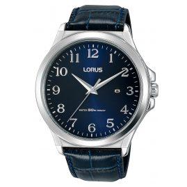 Lorus RH971KX8 Herren-Armbanduhr