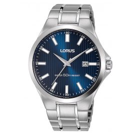 Lorus RH993KX9 Men´s Watch