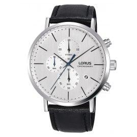 Lorus RM327FX9 Herrenuhr Chronograph