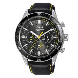Lorus RT311HX9 Men´s Watch Chronograph
