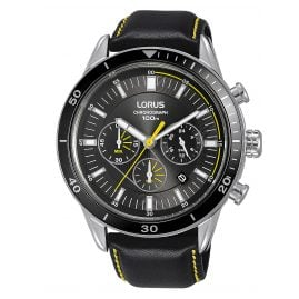 Lorus RT311HX9 Herrenuhr Chronograph