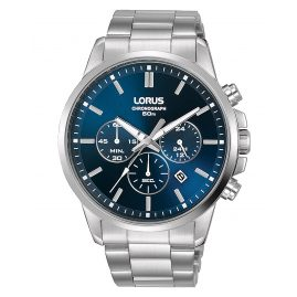 Lorus RT385GX9 Men´s Chronograph