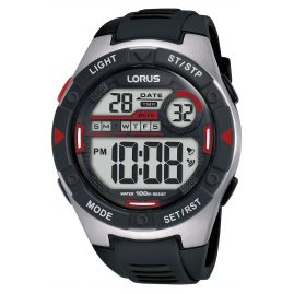 Lorus R2393MX9 Digital Watch for Men