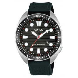 Lorus RH929LX9 Men's Wristwatch