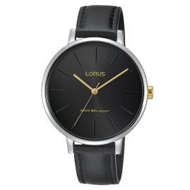 Lorus RG215NX9 Damenuhr