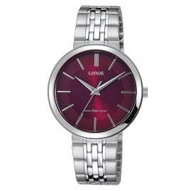 Lorus RG285MX9 Ladies Watch